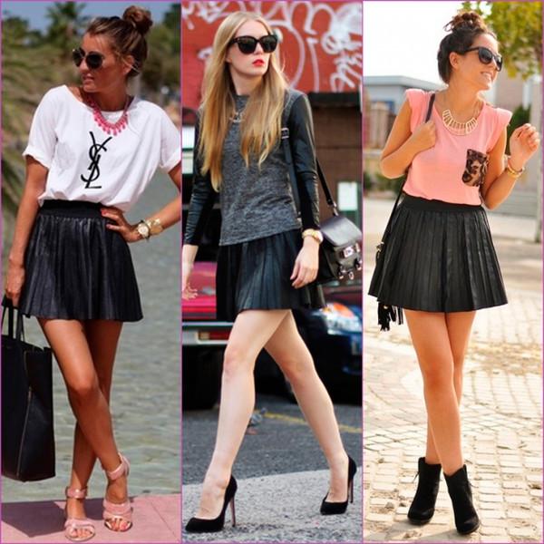 leather-pleated-skirt_grande