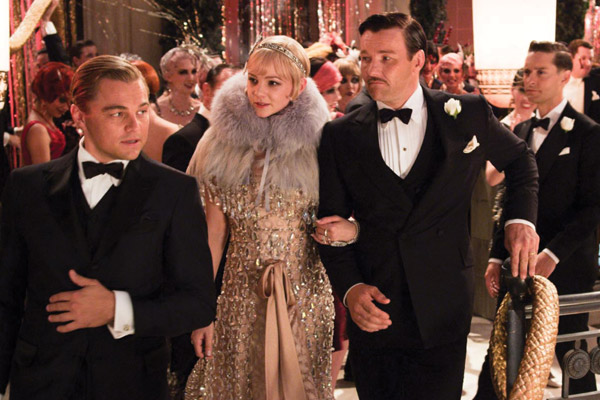 sept12-movie-the-great-gatsby