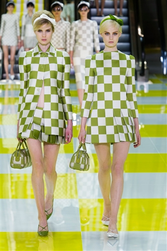 vuitton_rs13_0077_20121004_1360646442