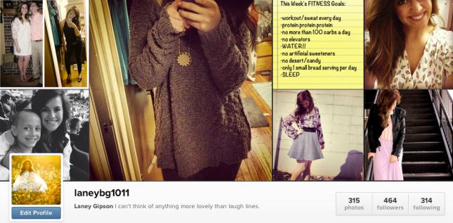Screen shot 2013-03-17 at 10.37.23 PM