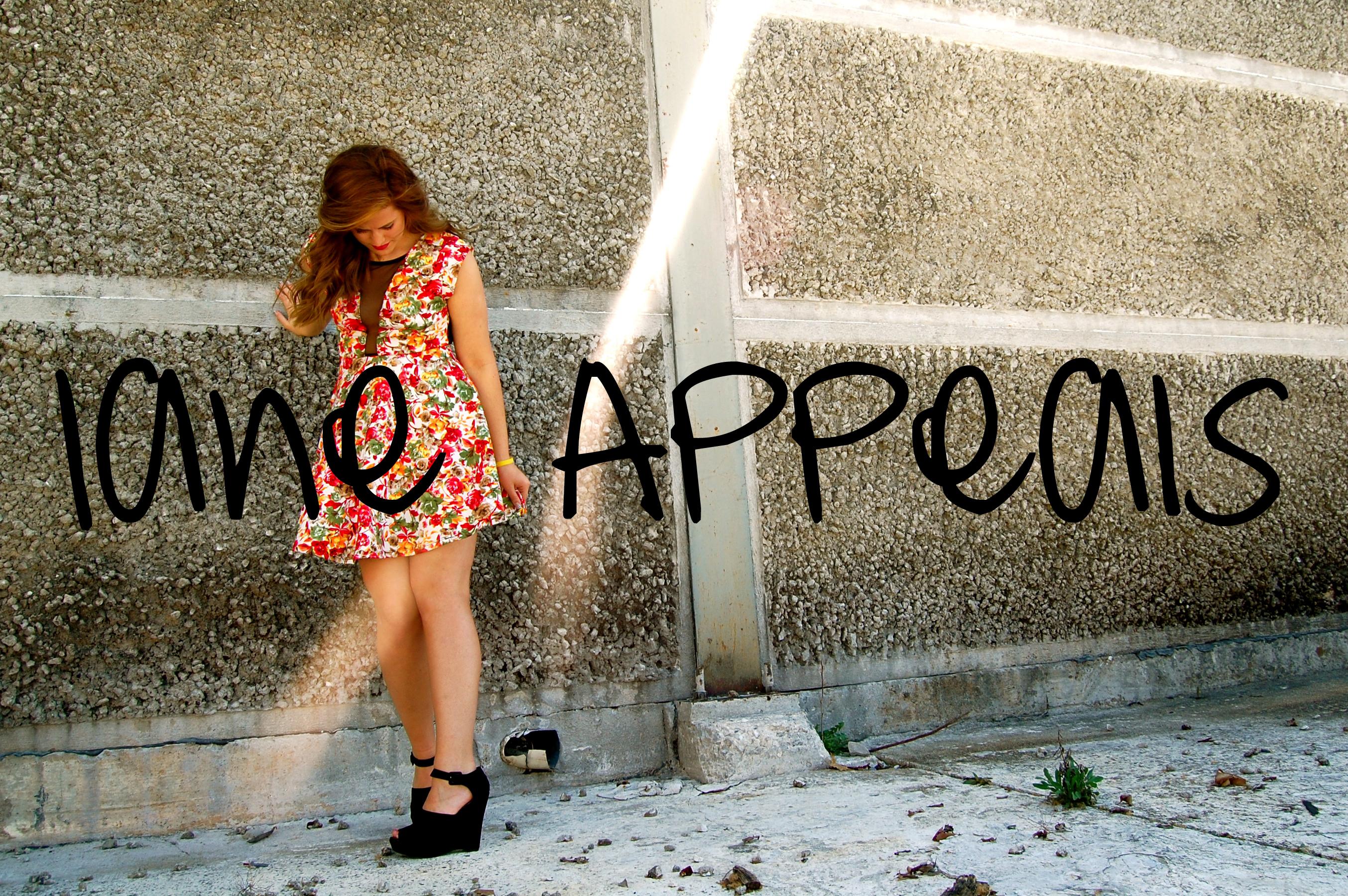 Lane Appeals